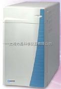 液相色谱-质谱联用仪 MSQ Plus LC-MS