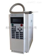自动顶空进样器 热电气相色谱仪配套使用