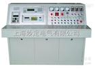 TBZ-2变压器综合特性测试台