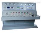 TZ3500-5变压器综合参数测试装置