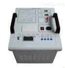 HS2500全自动变频抗干扰介质损耗测试仪