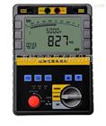 JDC-3电力绝缘电阻测试仪(兆欧表)