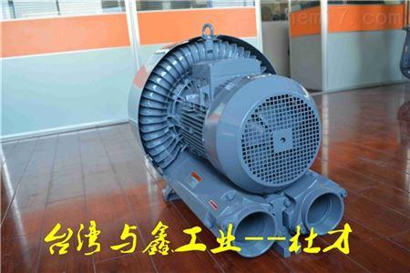 三相打气泵接线图片