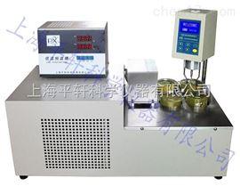 KDC-4WB粘度计低温恒温槽
