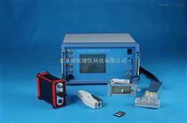 Yaxin-1105便攜式光合熒光儀