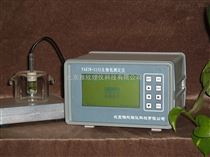 Yaxin-1151生物氧測定儀