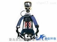 促销价斯博瑞安C900正压式空气呼吸器(巴固)