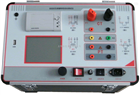 MS-601D互感器特性测试仪