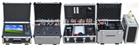 FCL-2010智能型多次脈沖電纜故障測試儀