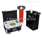EDCDP超低频高压发生器