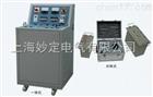 YTC1102系列三倍频电源发生器
