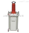 FVT-3/50,6/50,10/50故障检测专用变压器