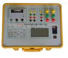 FTT-4060變壓器容量及空負載特性測試儀