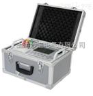 BCM702變壓器有載分接開關測試儀
