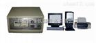 DRX-I导热系数测试仪(热线法)