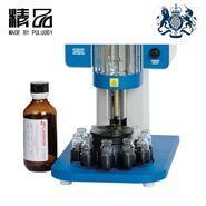凱能CCS的標準粘度液