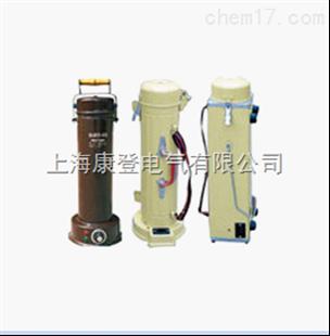 焊条保温筒_化工机械设备