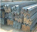 上海特价供应JGH型角钢滑触线/角铁滑触线