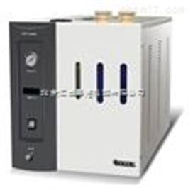 HLPT-1000H/2000H Pre匯龍高純氫氣發生器
