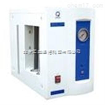 HGA-2L/HGA-5L汇龙纯净空气发生器