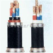 WDZ-VV天津小猫牌电缆WDZ-VV低烟无卤阻燃电力电缆