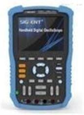 SHS800系列手持示波表
