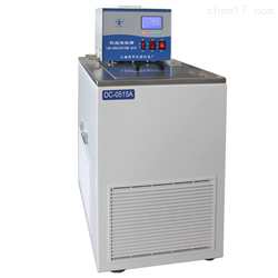 DC系列液晶显示低温恒温水槽