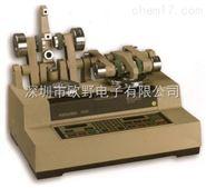 漆膜磨耗仪 耐磨试验机