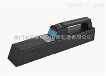 GL-9406手提紫外反射儀