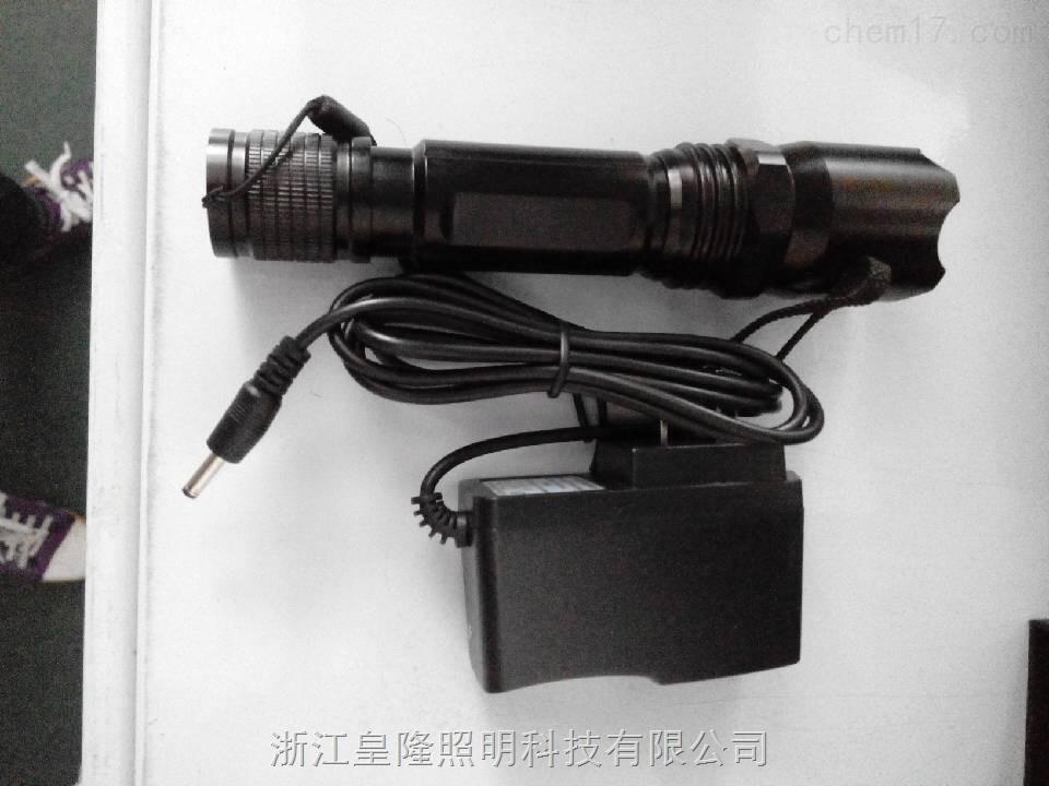 海洋王JW7300B海洋王微型防爆电筒