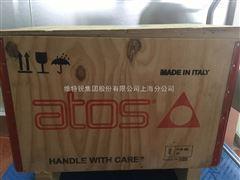 atos电磁阀找021-52990500
