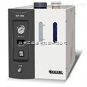 HLPT-300N/ 500N PrecHLPT-300N/ 500N Precision Trace 氮氣發生器