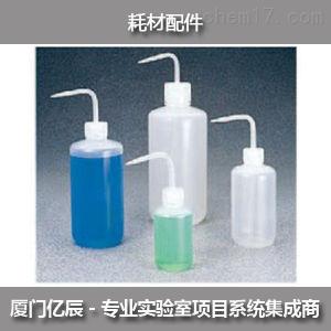 2401-0500低密度聚乙烯洗瓶500mL美国Nalgene现货2401-0500