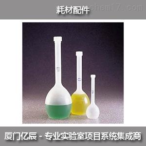4000-01004000-0100美国Nalgene塑料容量瓶100mL现货促销
