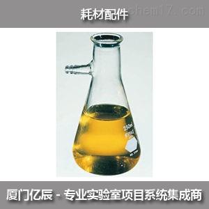 4110-1000Nalgene三角瓶1000ml货号4110-1000现货供应