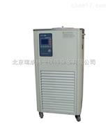 DHJF低温恒温反应浴