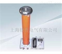 深圳特价供应HMFRC系列交直流分压器