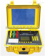 JD2101变压器空负载线路参数测试仪
