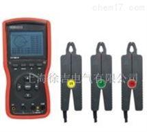 长沙特价供应SL8005多功能三相数字相位伏安表