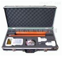 上海特价供应SL8002无线高压核相仪