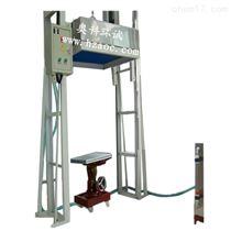 IP1 IP2滴水试验装置