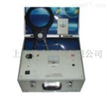 北京特价供应XD-202电缆识别仪