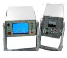 杭州特价供应XD-200A电缆故障测试仪