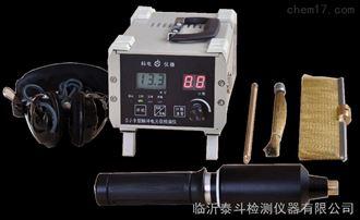 厂家供应科电正品DJ6B型脉冲电火花检漏仪