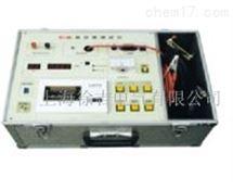 哈尔滨特价供应ZDK-2000真空度测试仪