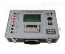 武汉特价供应BZC变压器变比组别测试仪