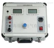 深圳特价供应HLR-100/200回路电阻测试仪(100A/200A)