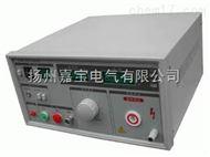 ET2670A耐电压测试仪