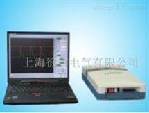武汉特价供应FHDL-10型 电缆故障测试仪