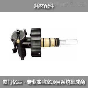 N0770607珀金埃尔默带雾化器、雾室快速可更换炬管套件N0770607